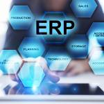 Five Real Time Benefits of Cloud Based ERP Software