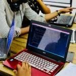 Why Software Development