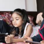 5 Useful Ways to Stop Children from Social Media Addiction