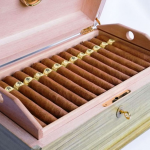 Buy Cigar Humidors