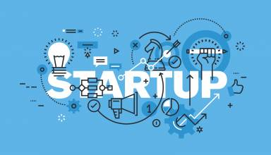 How to Grow Your Startup