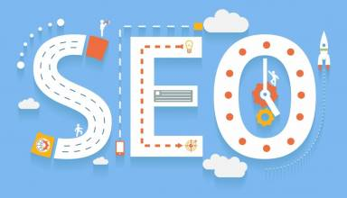 Why Your Business Should Invest In SEO