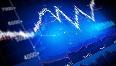 Zero brokerage trading in India