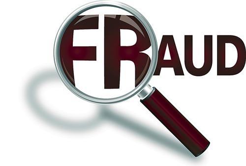 Dhananjay Choudhary Fraud