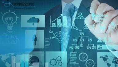 Economic Resource Planning