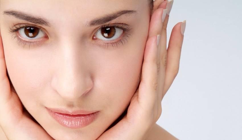 Help Your Skin Glow