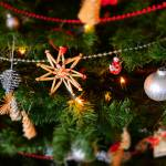 Interesting And Thoughtful DIY Ideas To Decorate The Christmas Tree