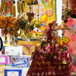 Jaipur-Street-Shopping