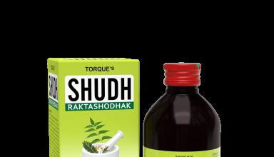 purchase shudh raktashodhak online