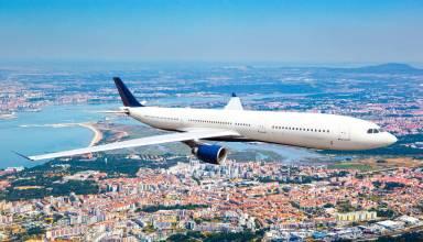 Best Direct Flights USA to Bangalore and Bangalore from USA