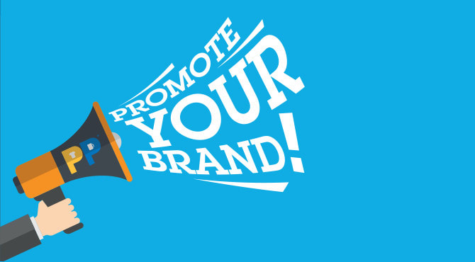 5 Ways to Promote Your Content with a Brand Character