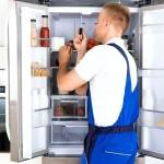 Top 5 Tips for Commercial Refrigerator Maintenance in the Summer