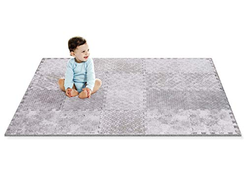 Baby-Play-Mats