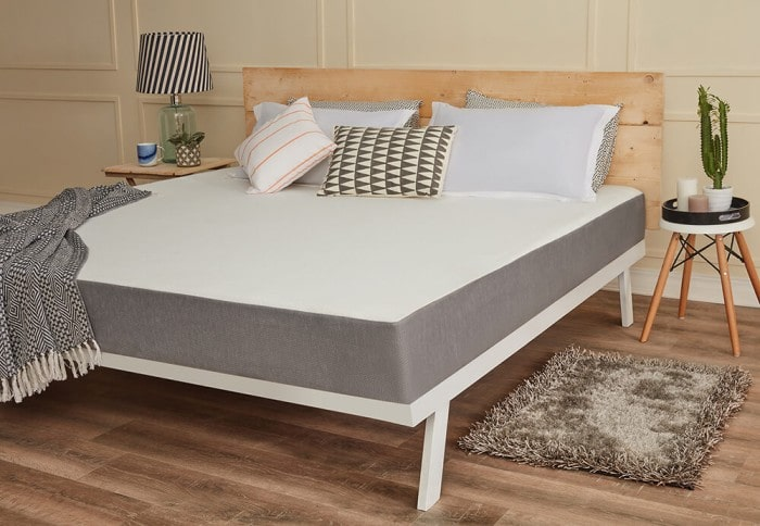 Essential Tips To Consider When Buying A Foam Mattress