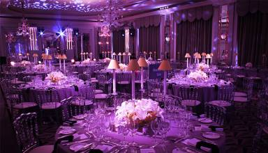 event companies in Dubai