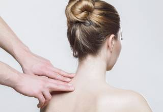 Affordable Chiropractor Miami