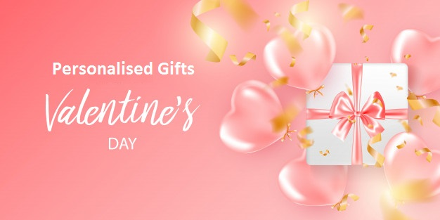 happy-valentines-day-gift