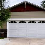 How To Get Your Garage Door Summer Ready