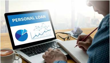 3 Great Reasons to Get a Personal Loan