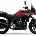 5 Tips About Suzuki V-Storm 250 You Need To Know- You Will Thank Us