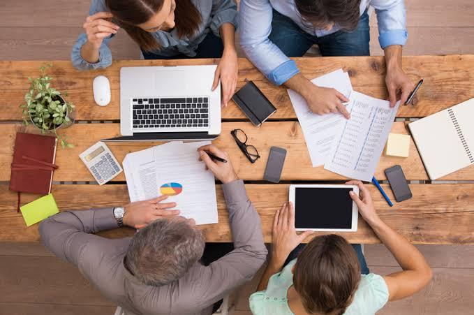Common Social Media Marketing Mistakes Businesses MakeCommon Social Media Marketing Mistakes Businesses Make