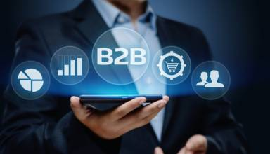 Effective B2b Sales Approach