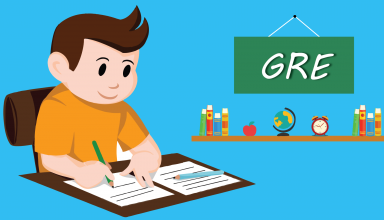 GRE coaching centres in Hyderabad