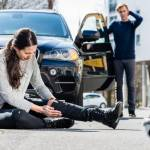 Personal Injuries And Remedies In Miami