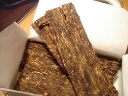 Set of free dip tobacco buy now