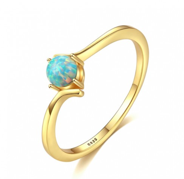 astromical sphere ring