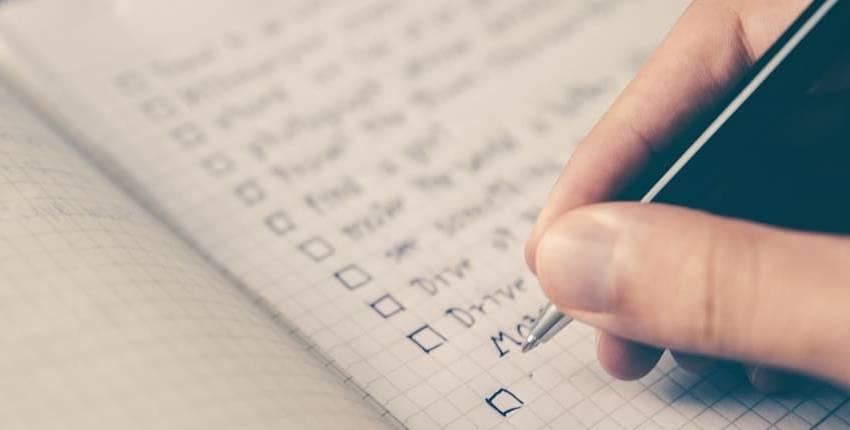 186-visa-checklist-1280x430