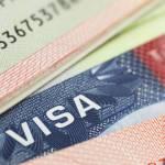 494 visa