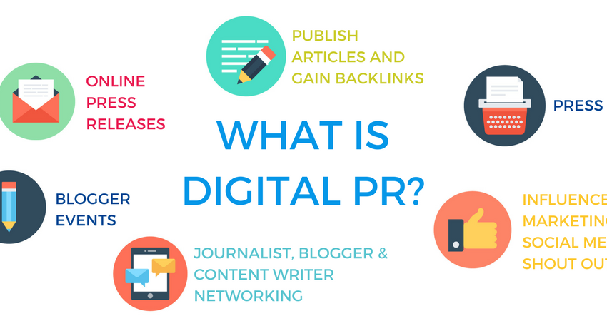 Digital-PR-Activities-run-by-Digital-PR-Agencies-Exposure-Ninja (1)