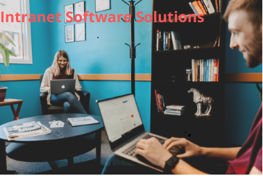 intranet software solutions