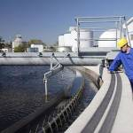 Pollutants In Wastewater That Make Water Treatment Australia So Necessary