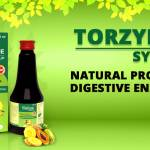 digestive syrup for adults