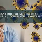 Mental Health Rehabs