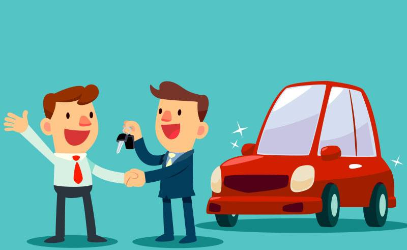 blog-car-loan