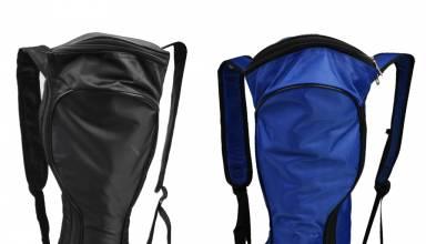 hoverboard-carrybag