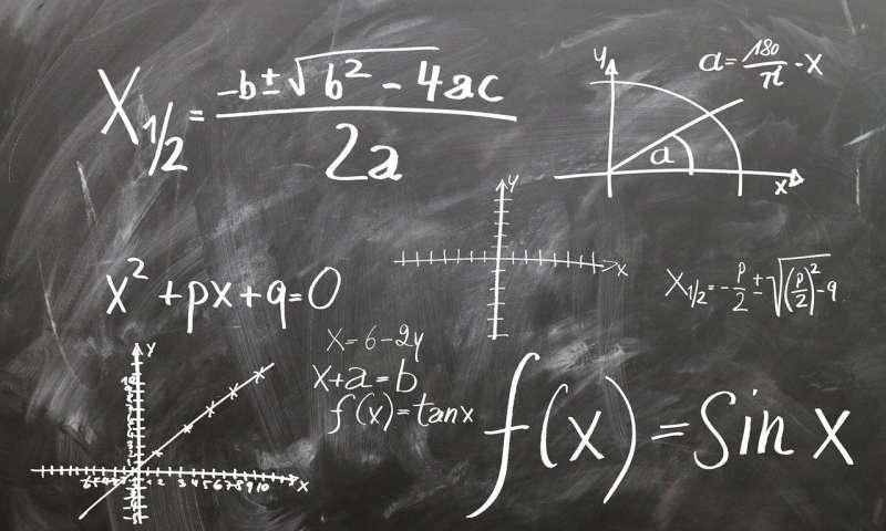 CBSE class 6 maths worksheets