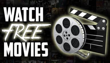 alternatives to 123Movies