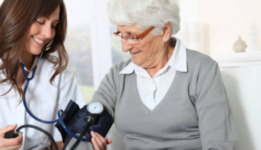 6 Most Lucrative Nursing Specialties