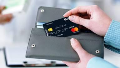 Bajaj-Finserv-Credit-Card-Best-Credit-Card-in-India