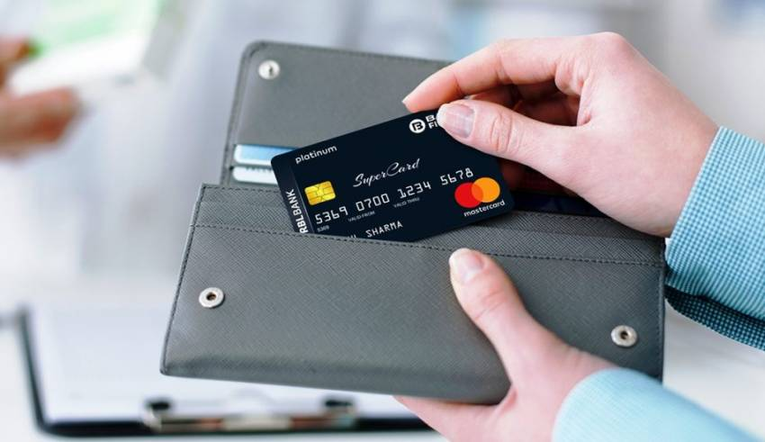 Bajaj-Finserv-Credit-Card-Best-Credit-Card-in-India