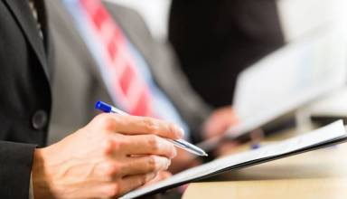 Do I need A Lawyer to File A Worker's Compensation?