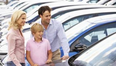 How to Choose the Right Car Rental Service