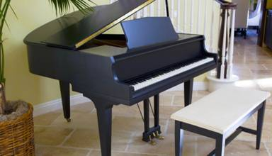 Is It Easier To Hire Piano Movers Or Relocate Yourself?