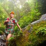 Proven Ways To Enjoy An Affordable Vacation In Costa Rica