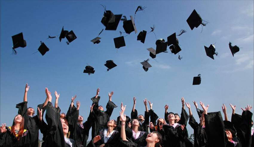 Top Reasons to Pursue Management Education in India