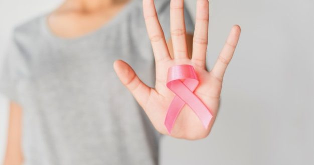 Simple Ways To Prevent Cancer